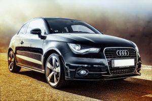 zhong-zu-original-car-loan
